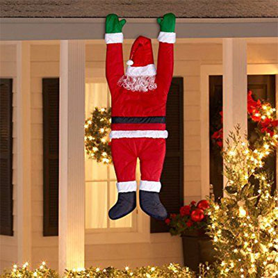 25 Cheap Unique Christmas Indoor Amp Outdoor Decorations