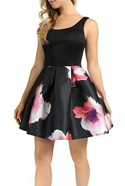 20 Perfect Valentines Day Dresses Amp Outfits For Women