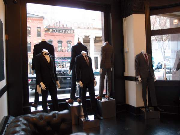 Indochino-DC-ground-level