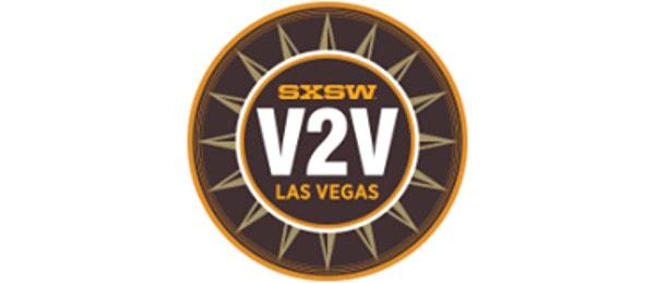 SXSW-v2v