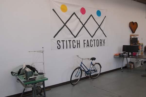 Stitch-Factory-banner