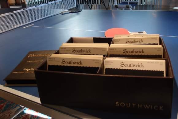 read-wall-southwick