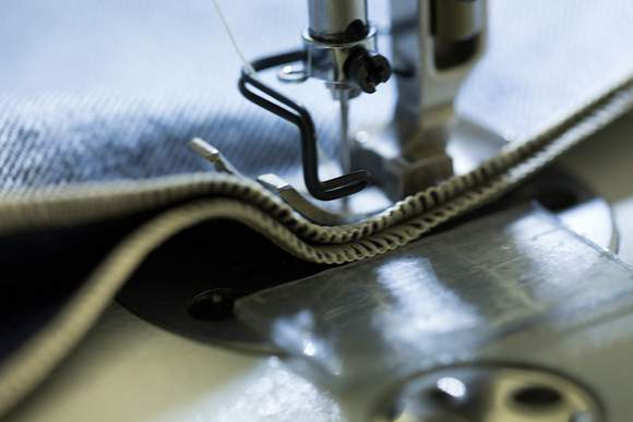 sewing-machine-todd-shelton-factory