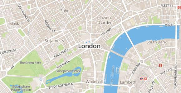 London-map-1