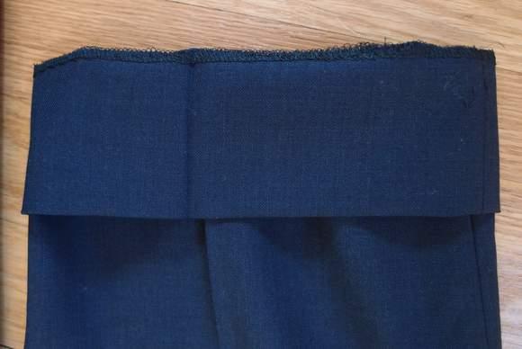 Proper-suit-pants-1