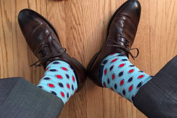 Unsimply-Stitched-blue-red-dots