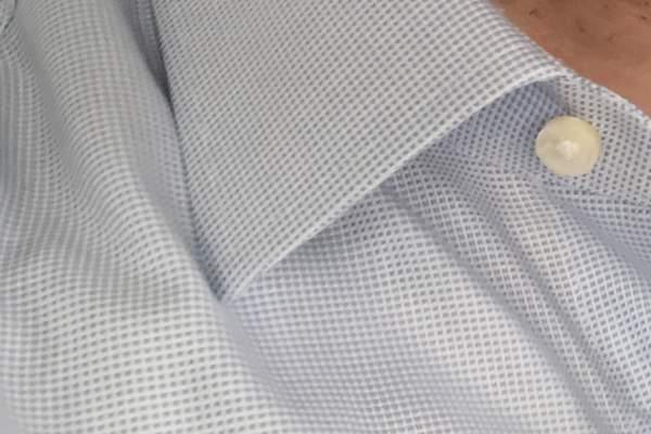 ShirtCycle-collar