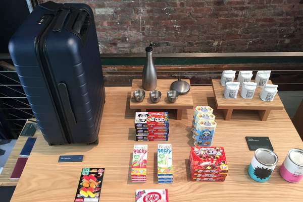 Away-travel-concept-shop-New-york