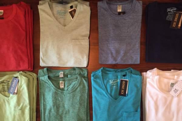 Avenue-Jack-DC-tshirts