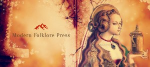 Modern Folklore Press