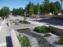 Avesta kommun