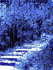 Frank Olsson The Path