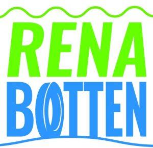 Viktoria Hallenius-Rena-Botten