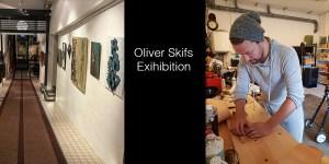 Oliver Skifs