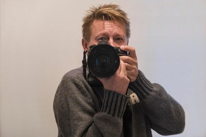 Ulf Hinds