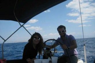 sailingtrip8