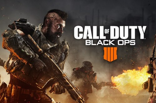 cod black ops 4 review