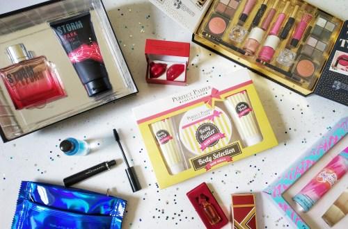 saving money finance budget shopping perfume-click