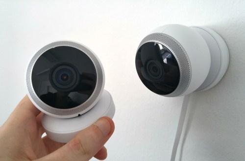 best cctv surveillance