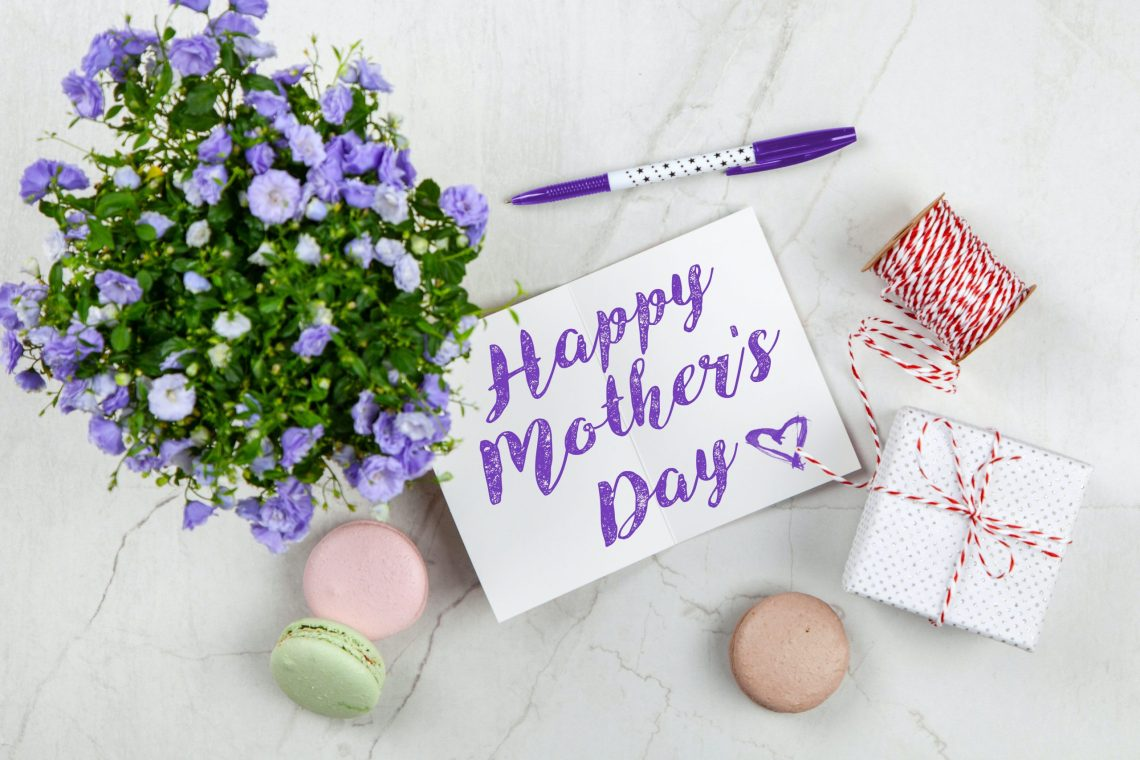 mother's day gift guide small business support