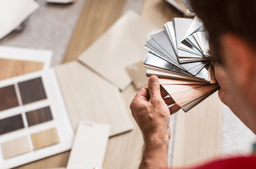 installing-lvt-flooring