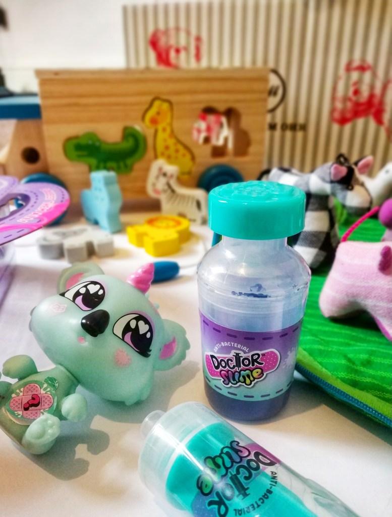 trending toys 2021