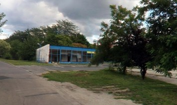 Elhagyottan 2009-ben. (http://www.norc.hu/)