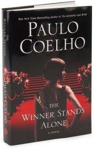 winner-stands-alone