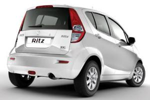 maruti_ritz_back