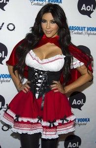 kim-kardish-Halloween-red-riding-hood