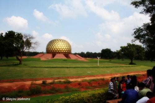 Maitri_Mandir_Auroville