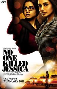 No-One-Killed-Jessica