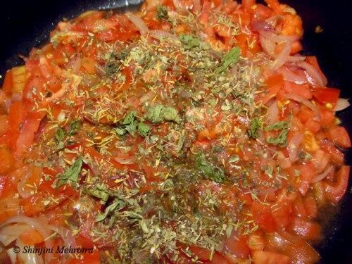 tomatoes_herbs