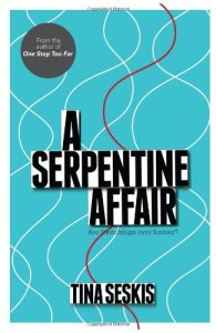 Tina-Seskis-A-Serpentine-Affair