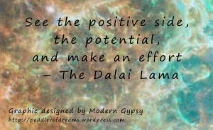 postivity-dalai-lama