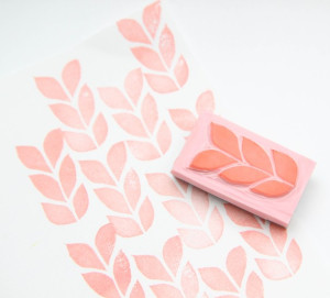 https://www.etsy.com/listing/66464892/knit-hand-carved-rubber-stamp-for