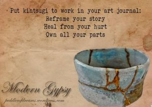 kintsugi_in_art_journal