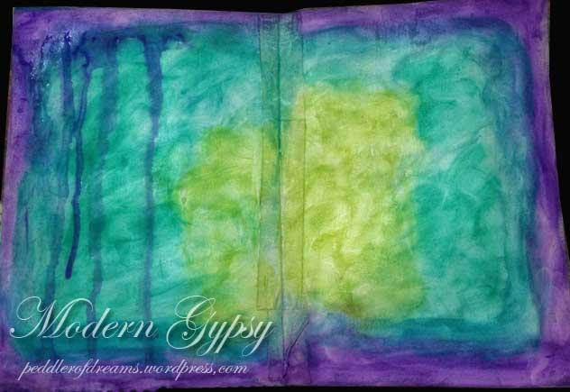 quick_art_journal_backgrounds_paint_drips