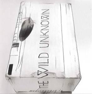 the-wild-unknown