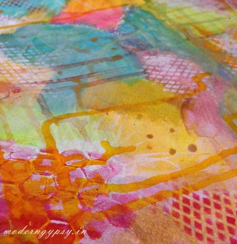 birth-of-a-painting-intuitive-painty-play
