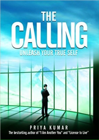 The Calling by Priya Kumar Review