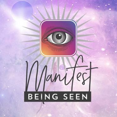 Manifest being seen