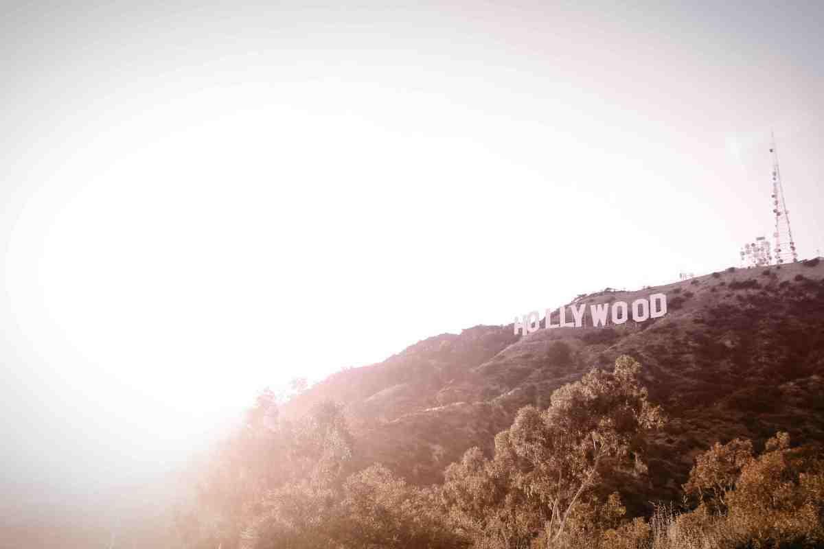 Freiheit, Surf und Sonnenschein in Kalifornien