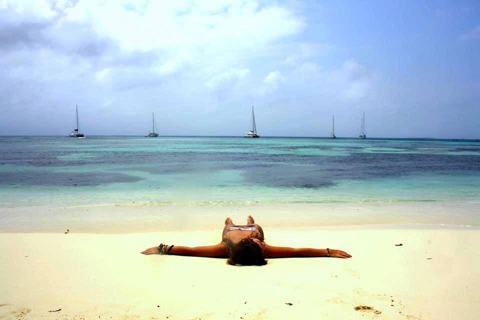 5 Tipps, wie du es schaffst den Moment bewusst zu erleben