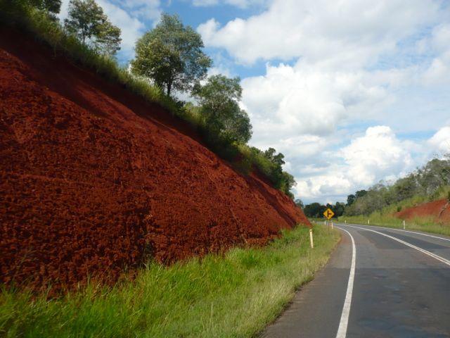 Roadtrip Australien - Tipps für Backpacker