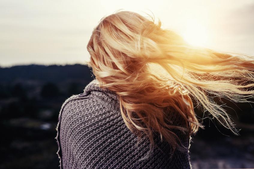 Bestimmen alte Entscheidungen über dein Leben?