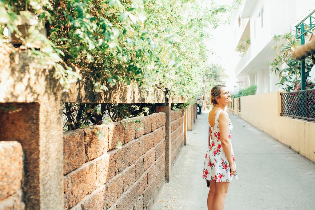 5 Dinge, die dich davon abhalten deine Träume zu leben