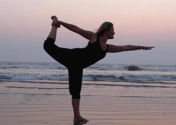 yoga-ist-gesund-1