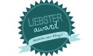 liebster21-580x348