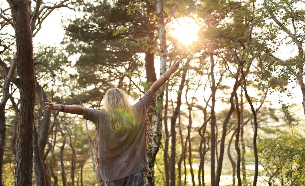 Stehst du kurz vor deinem persönlichen Durchbruch?